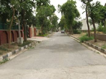 1800 sqft, Plot in Builder Silver City Ambala Highway, Chandigarh at Rs. 60.0000 Lacs