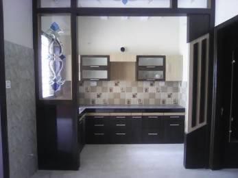 900 sqft, 2 bhk IndependentHouse in Builder j villa Dhakoli Zirakpur, Chandigarh at Rs. 46.0000 Lacs