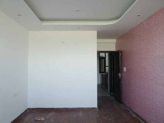 1750 sqft, 3 bhk Apartment in Soni KSB City Heights Sector 20, Panchkula at Rs. 42.5000 Lacs
