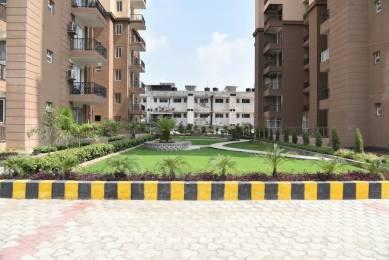 1207 sqft, 2 bhk Apartment in Mona Greens VIP Rd, Zirakpur at Rs. 29.0000 Lacs