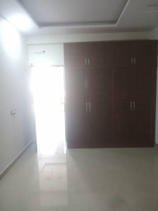 1750 sqft, 3 bhk Apartment in Soni KSB City Heights Sector 20, Panchkula at Rs. 37.5000 Lacs