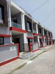 1600 sqft, 3 bhk IndependentHouse in Builder Project Indore Khandwa Road, Indore at Rs. 55.0000 Lacs