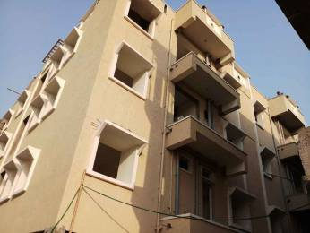1086 sqft, 2 bhk Apartment in Builder Project Beeramguda Road, Hyderabad at Rs. 30.0000 Lacs