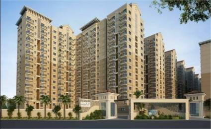 1214 sqft, 2 bhk Apartment in Builder Project Bachupaly Road Miyapur, Hyderabad at Rs. 43.5000 Lacs