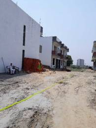 1410 sqft, 3 bhk Villa in Shubh Villa Tech Zone, Greater Noida at Rs. 32.0000 Lacs