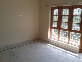 1100 sqft, 2 bhk Apartment in Builder Project Race Course, Dehradun at Rs. 46.0000 Lacs