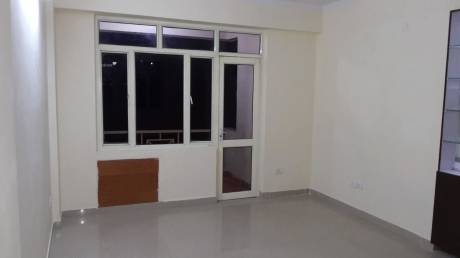 500 sqft, 1 bhk Apartment in Builder Project Dalanwala, Dehradun at Rs. 12000