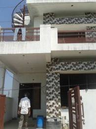 1300 sqft, 3 bhk IndependentHouse in Builder Project Sahastradhara Road, Dehradun at Rs. 25000