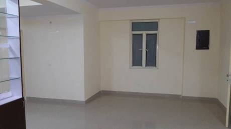 1100 sqft, 3 bhk Apartment in Builder Project Canal Road, Dehradun at Rs. 22000