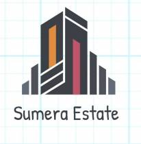 SumeRa estate