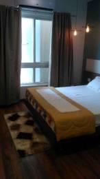 1550 sqft, 2 bhk Apartment in Corona Gracieux Sector 76, Gurgaon at Rs. 78.0000 Lacs