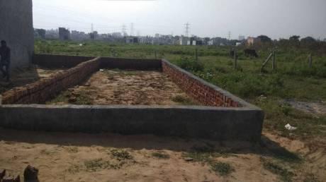 900 sqft, Plot in Builder Mohan nagar Maruti Kunj, Gurgaon at Rs. 12.0000 Lacs