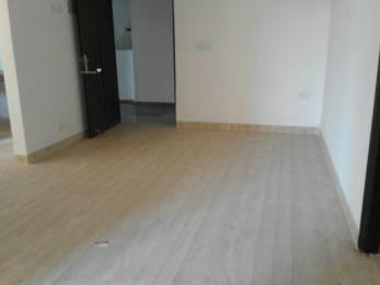 1150 sqft, 2 bhk Apartment in Avj AVJ Heightss ZETA Sector, Greater Noida at Rs. 9500