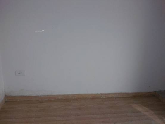 1250 sqft, 2 bhk Apartment in Samiah Vrinda City Phi, Greater Noida at Rs. 7500