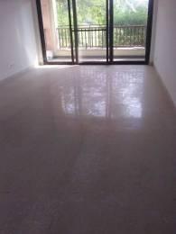 1350 sqft, 3 bhk Apartment in Avj AVJ Heightss ZETA Sector, Greater Noida at Rs. 9500