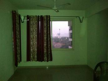 1825 sqft, 3 bhk Apartment in Designarch E Homes UPSIDC Surajpur Site, Greater Noida at Rs. 10000