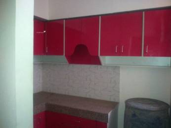 540 sqft, 1 bhk Apartment in Avj AVJ Heightss ZETA Sector, Greater Noida at Rs. 6000