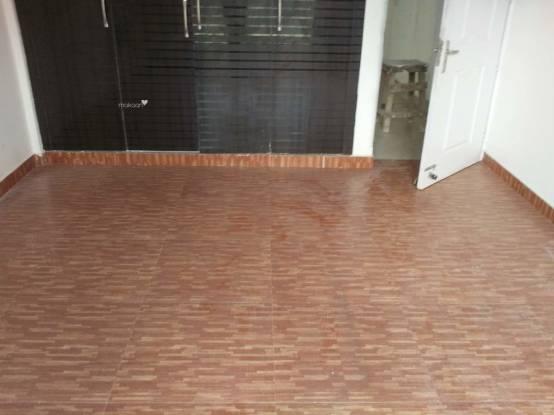 1150 sqft, 2 bhk Apartment in Ace Platinum Zeta 1 Zeta, Greater Noida at Rs. 8500