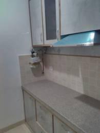 1130 sqft, 2 bhk Apartment in Samiah Vrinda City Phi, Greater Noida at Rs. 7500