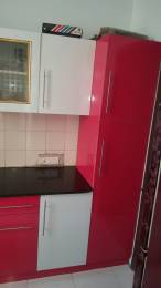 1150 sqft, 2 bhk Apartment in Builder Project Anandashray, Greater Noida at Rs. 9500