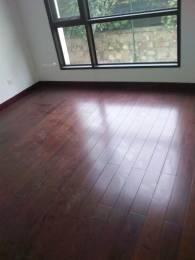1250 sqft, 2 bhk Apartment in Samiah Vrinda City Phi, Greater Noida at Rs. 9000