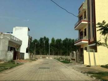 902 sqft, Plot in Builder Project Kharar Mohali, Chandigarh at Rs. 15.9000 Lacs