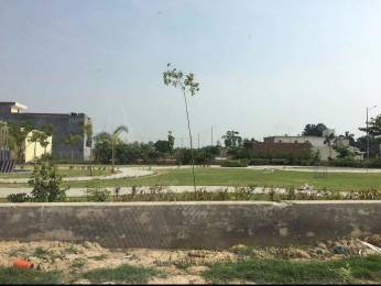 911 sqft, Plot in Builder Project Kharar Mohali, Chandigarh at Rs. 15.9000 Lacs