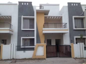 1200 sqft, 3 bhk IndependentHouse in Builder Avinash Capital homes 2 Saddu, Raipur at Rs. 13000