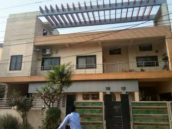 2400 sqft, 3 bhk BuilderFloor in Builder Project Shankar Nagar, Raipur at Rs. 25000