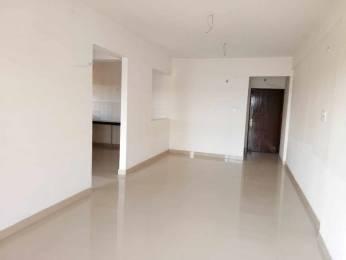 1120 sqft, 2 bhk Apartment in Builder Prime Amlihdih, Raipur at Rs. 13000