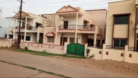 2400 sqft, 3 bhk IndependentHouse in Builder kabir nagar Hosuing board Kabir Nagar, Raipur at Rs. 14000