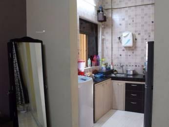 500 sqft, 1 bhk Apartment in Builder Project Airoli Patni Road, Mumbai at Rs. 7000