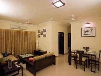 1355 sqft, 2 bhk Apartment in Vatika City Homes Sector 83, Gurgaon at Rs. 74.0000 Lacs