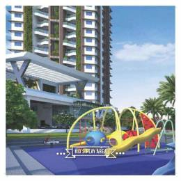 932 sqft, 2 bhk Apartment in Naiknavare Avon Vista Project 1 Balewadi, Pune at Rs. 75.4115 Lacs