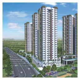 1340 sqft, 3 bhk Apartment in Naiknavare Avon Vista Project 1 Balewadi, Pune at Rs. 1.0518 Cr