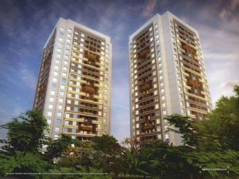 890 sqft, 2 bhk Apartment in Mittal Pebbles High Mont Phase 1 Hinjewadi, Pune at Rs. 58.0000 Lacs