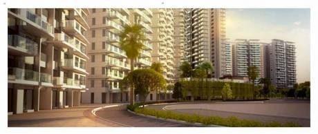 1086 sqft, 2 bhk Apartment in Pharande Puneville Phase I Tathawade, Pune at Rs. 70.7497 Lacs