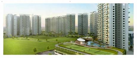 1157 sqft, 2 bhk Apartment in Pharande Puneville Phase I Tathawade, Pune at Rs. 75.0846 Lacs
