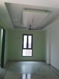 650 sqft, 2 bhk BuilderFloor in Builder independent 2 BHK flats near metro New Ashok Nagar near metro, Delhi at Rs. 14000