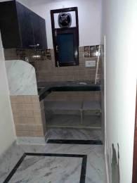 800 sqft, 2 bhk Apartment in Builder independent flat 2 bhk near metro new ashok nagar New Ashok Nagar near metro, Delhi at Rs. 11000