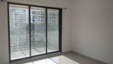 1251 sqft, 2 bhk Apartment in Goodwill Paradise Kharghar, Mumbai at Rs. 1.2000 Cr