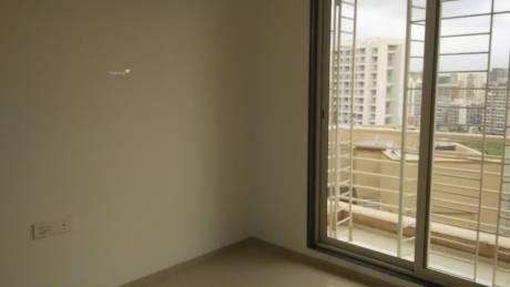 630 sqft, 1 bhk Apartment in Builder Vinayak Jyot Sector 30 Kharghar Sector 30 Kharghar, Mumbai at Rs. 45.0000 Lacs