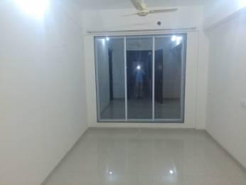 695 sqft, 1 bhk Apartment in Gajra Bhoomi Gardenia 1 Roadpali, Mumbai at Rs. 45.5000 Lacs