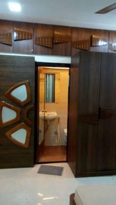 1600 sqft, 3 bhk Apartment in Adhiraj Gardens Kharghar, Mumbai at Rs. 1.5500 Cr
