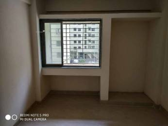 665 sqft, 1 bhk Apartment in Cidco Valley Shilp Kharghar, Mumbai at Rs. 7500