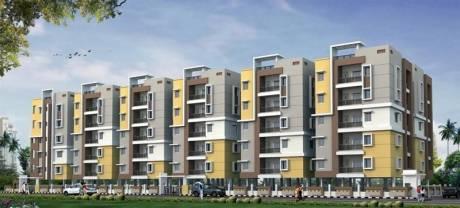 1175 sqft, 2 bhk Apartment in Sardar Nest Gajuwaka, Visakhapatnam at Rs. 28.0000 Lacs