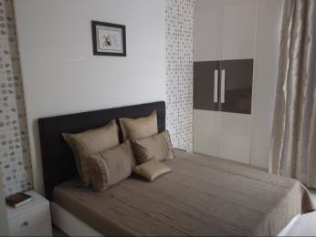 1765 sqft, 3 bhk Apartment in JM Orchid Sector 76, Noida at Rs. 98.0000 Lacs
