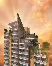 2419 sqft, 3 bhk Apartment in CHD Vann Sector 71, Gurgaon at Rs. 1.1300 Cr
