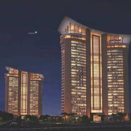 1410 sqft, 3 bhk Apartment in Paarth Goldfinch State Sarojini Nagar, Lucknow at Rs. 48.5000 Lacs