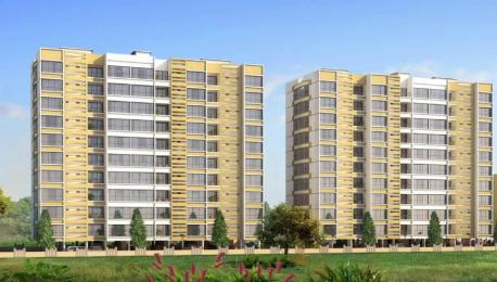 975 sqft, 2 bhk Apartment in PGD Pinnacle Mundhwa, Pune at Rs. 51.0000 Lacs